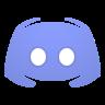 Discord emojiIcons  Kostenloser Download PNG und SVG