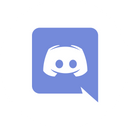 Discord icons  100 Free SVG and PNG  Iconscout