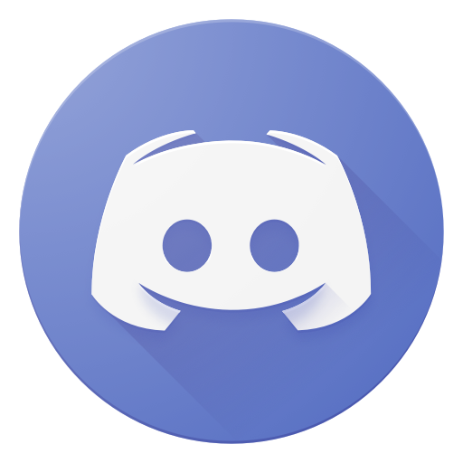 Discord  Chat for Gamers Apps apk kostenlos