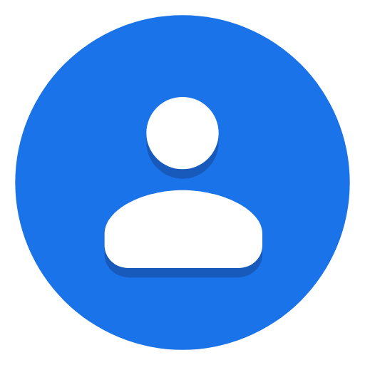Download Discord Server Icon at GetDrawings  Free download