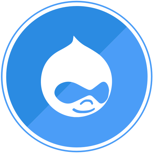 Discord Icon Template at GetDrawings  Free download