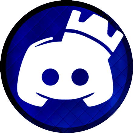 Discord Server Icon Template  Cool Discord Server Icons