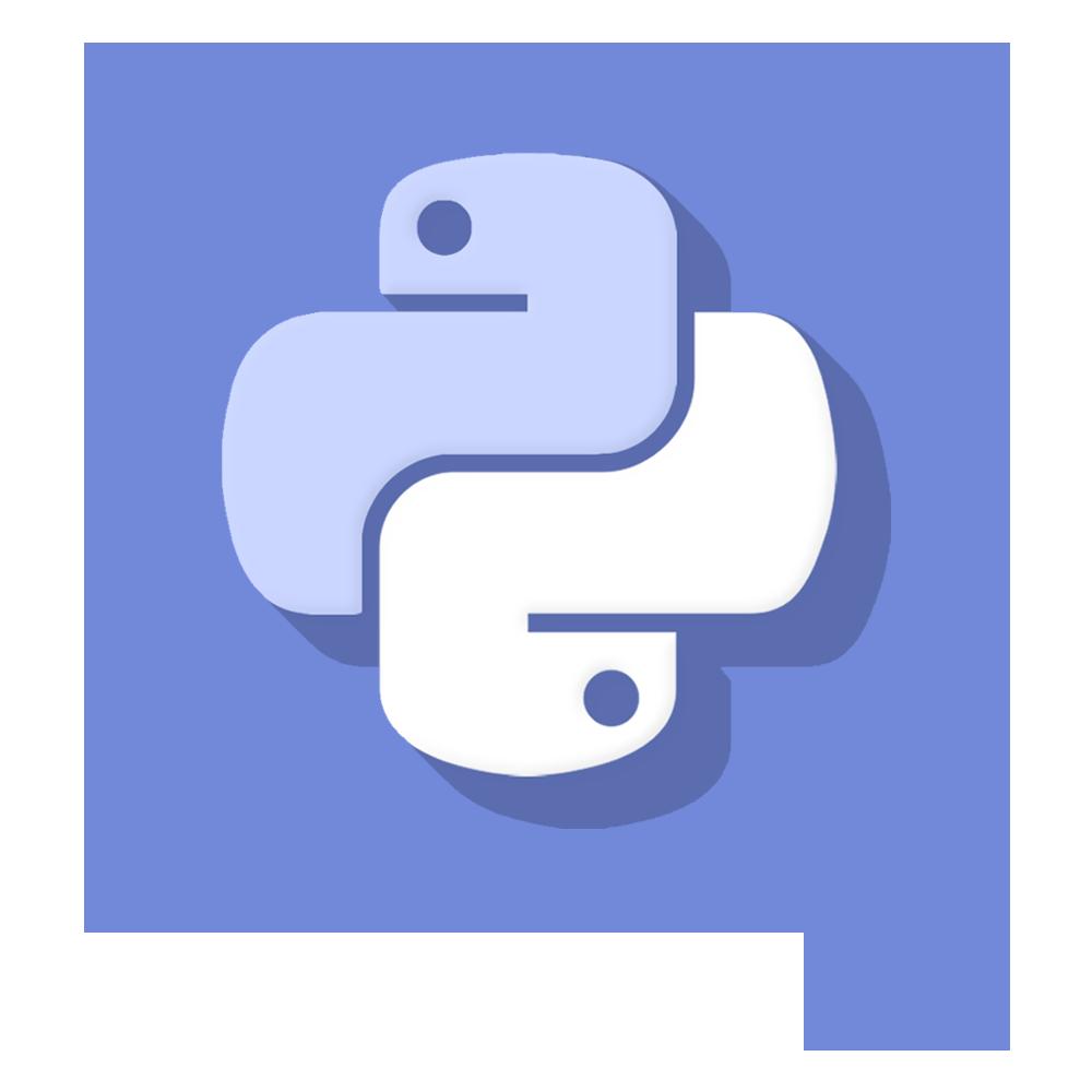 100 EPIC Best Python Logo Svg  ラガコモタ
