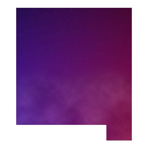 無料ダウンロード Discord Icon  試す