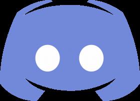 Download discord logo 01  discord logo png  Free PNG