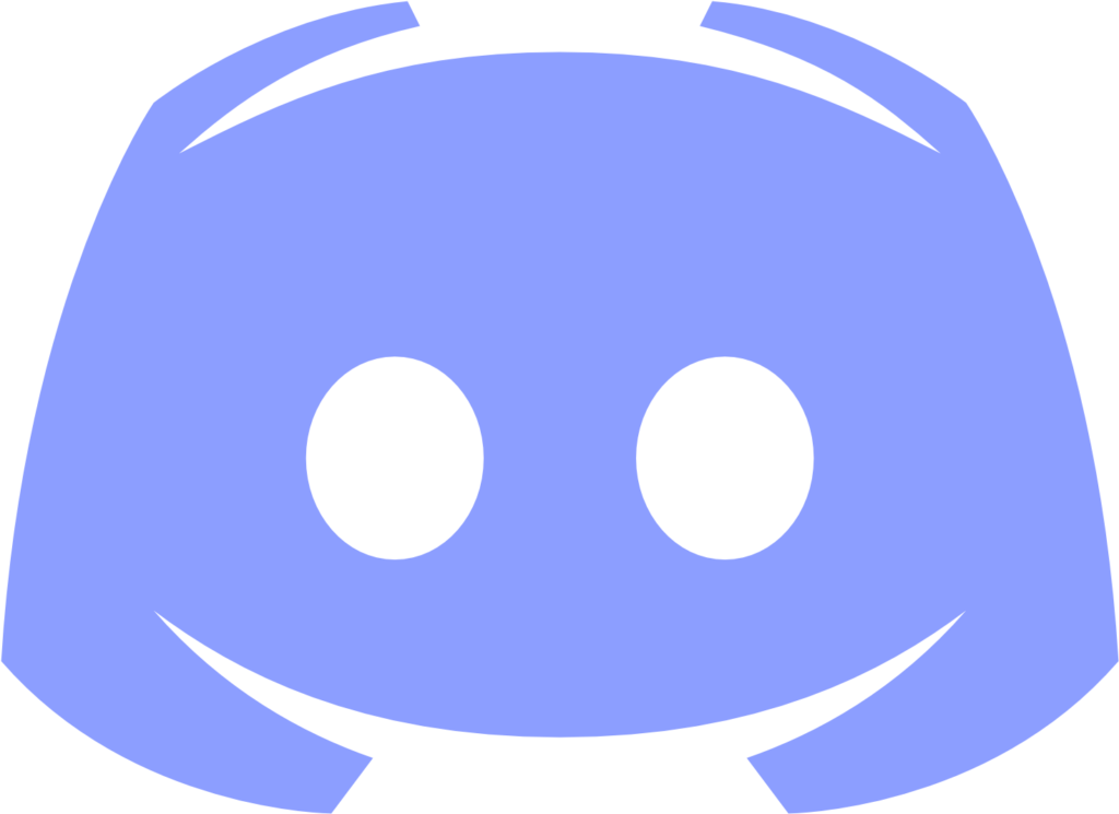 How To Record  Stream Discord Hangouts  Logo Discord Png