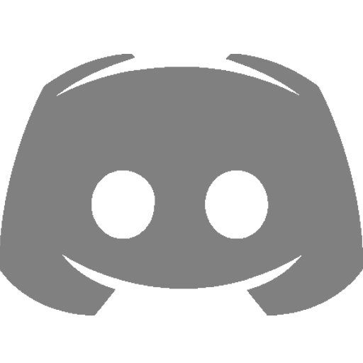 Discord Icon Size at GetDrawings  Free download