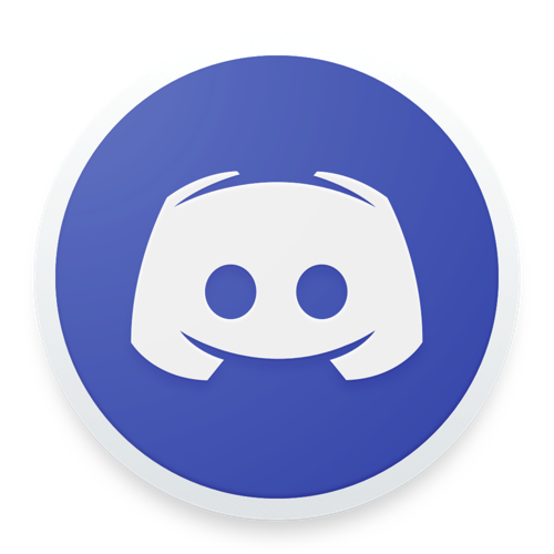 All the Cool Kids are Moving to Discord  Podfeet Podcasts