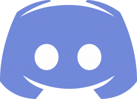 Download discord logo 01  discord logo png  Free PNG Images  TOPpng