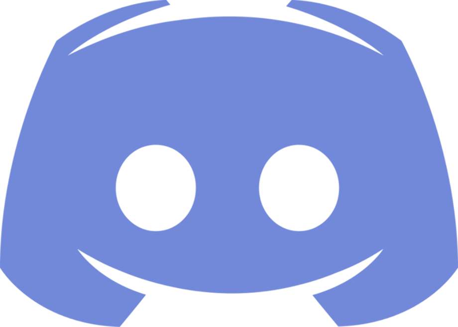 Download High Quality discord logo transparent svg Transparent PNG Images  Art Prim clip arts 2019