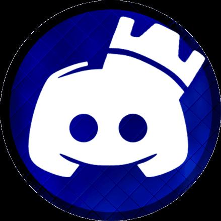 9 En İyi Discord Sunucu Logoları ve Nasıl Yapılır 2020