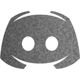 Custom color discord 2 icon  Free site logo icons