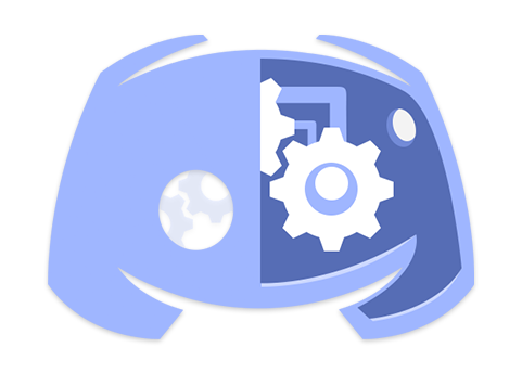 Cool Discord Icon 221501  Free Icons Library