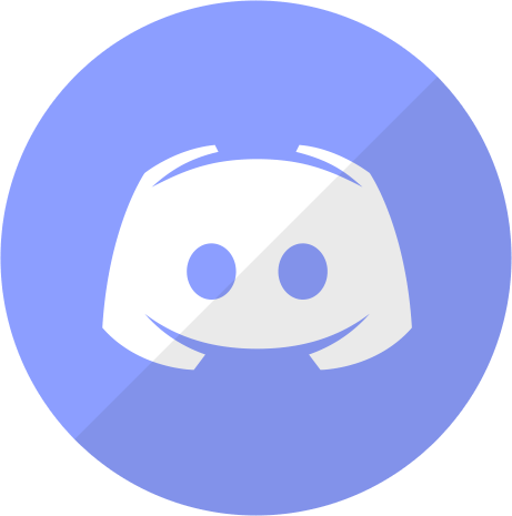 Discord Logo And the History of the Business  LogoMyWay