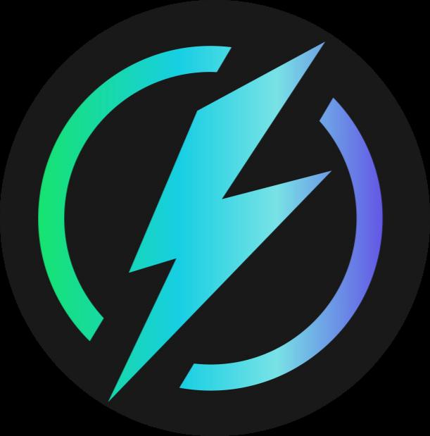 FlashAds  Discord Emoji