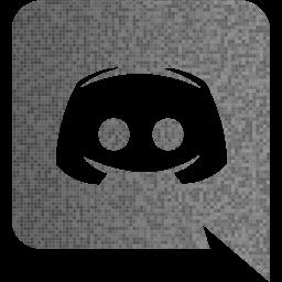 Custom color discord icon  Free site logo icons