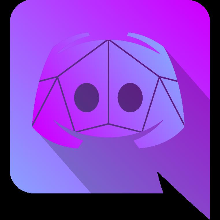 Xpost So I decided to make a custom Discord Desktop