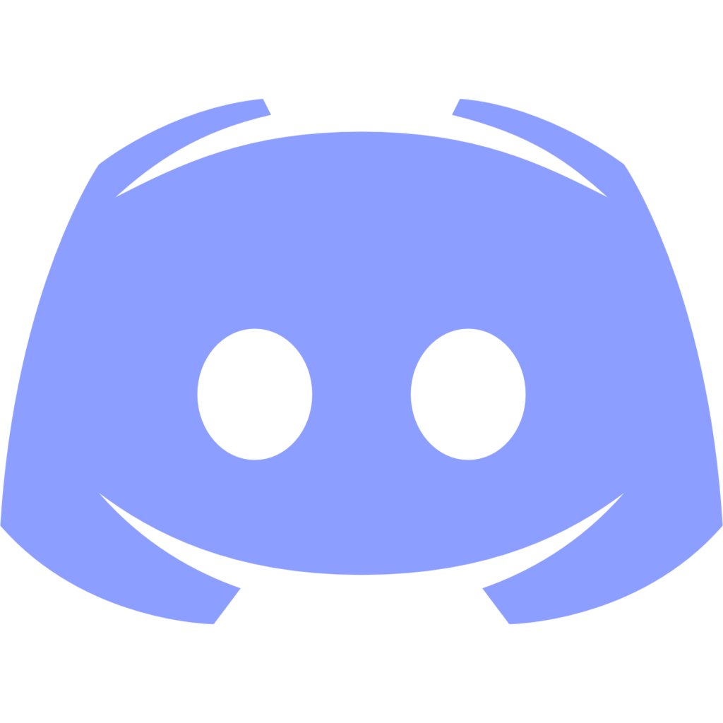 discord icon png 13 free Cliparts  Download images on
