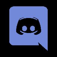 Download pittsburgh steelers logo wordmark vector png
