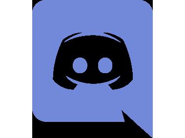 Discord Logo  Galeri