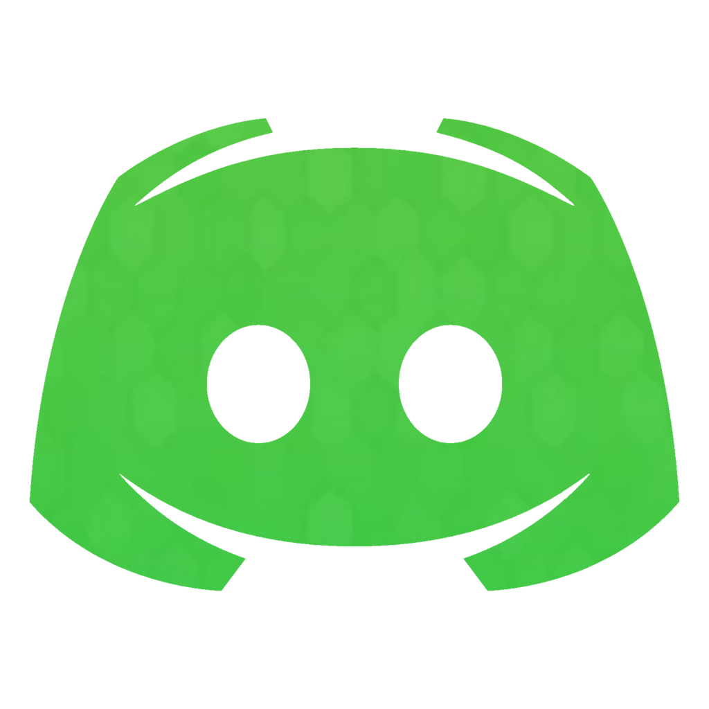 green discord logo 10 free Cliparts  Download images on
