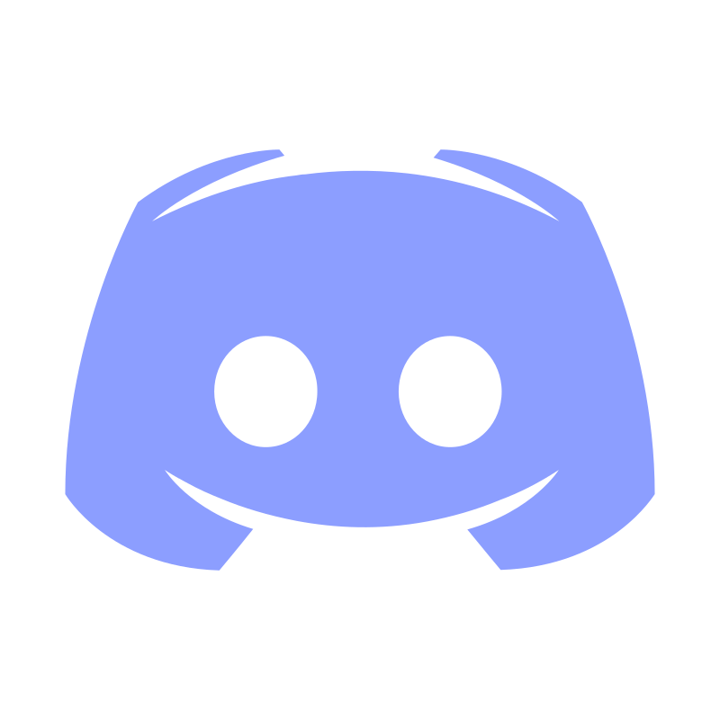 discord logo white 10 free Cliparts  Download images on