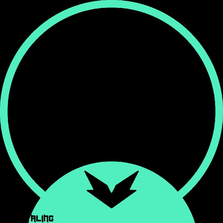 Download High Quality discord logo transparent profile