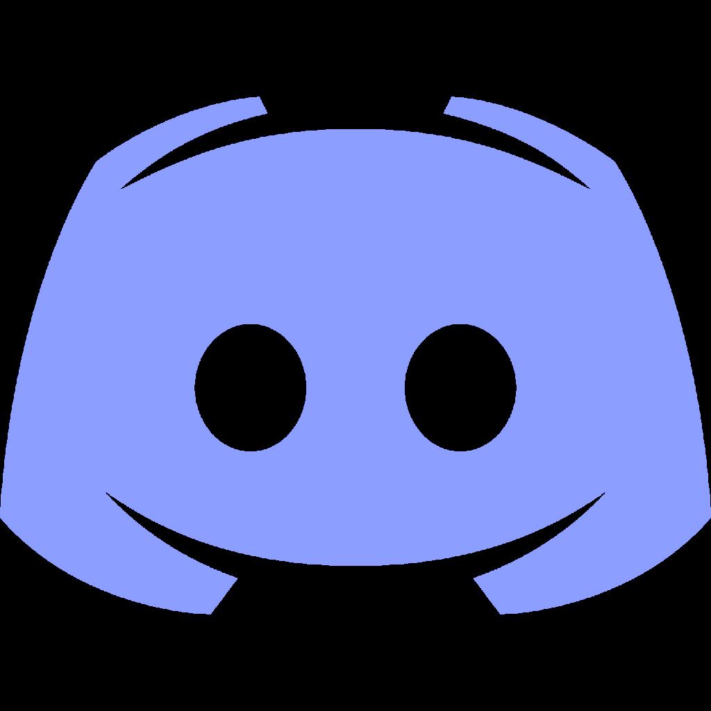 Discord profile picture maker