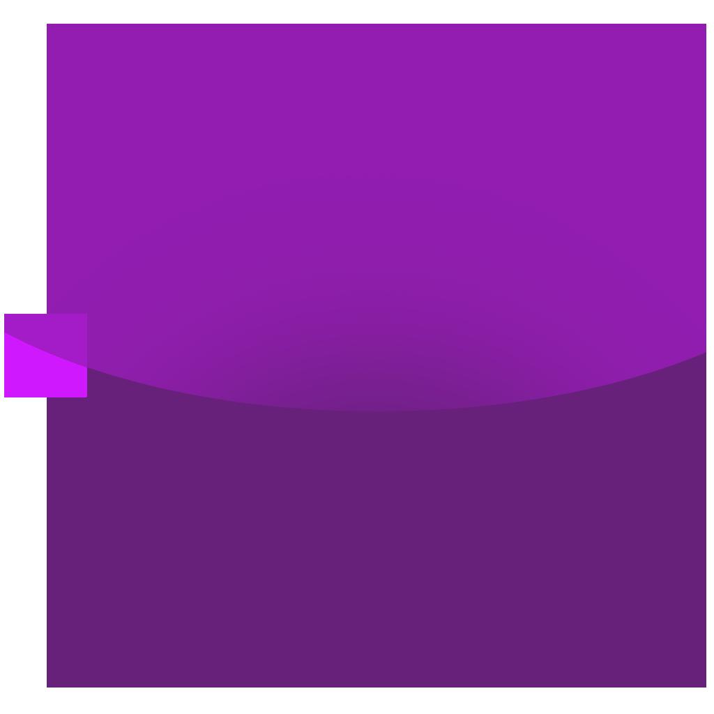 NuGet Logo  Issue 1006  discordnetDiscordNet  GitHub