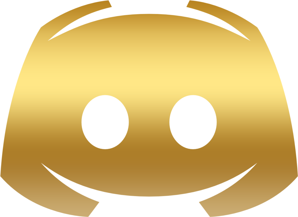 discord png  Discord Emoticon Computer Icons Yellow