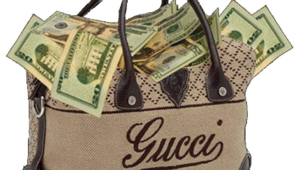 Hd Money Logo Transparent Dollar Bag Icon Png Free  Spin