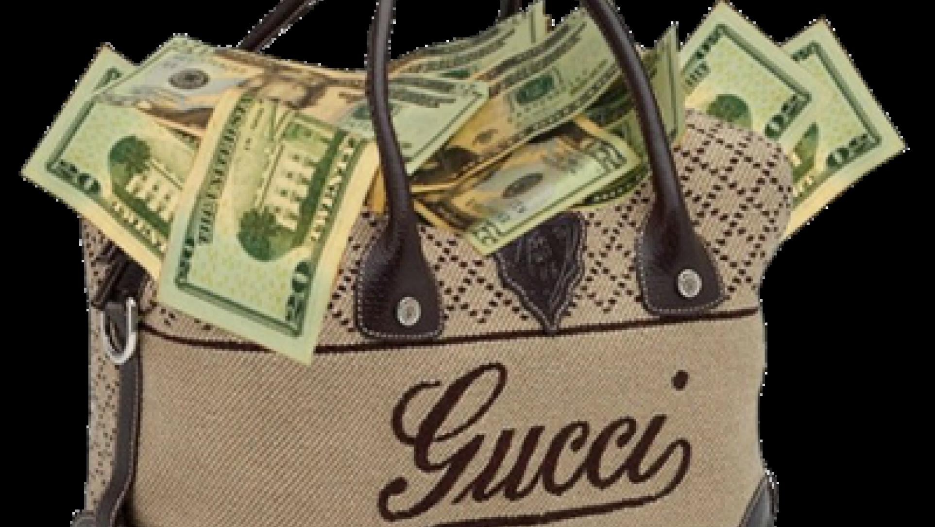 Hd Money Logo Transparent Dollar Bag Icon Png Free | Spin ... - Dollar Sign Money Bag