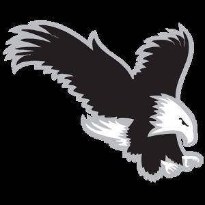 croppedeaglelandinglogopng  Eagle Landing at Oakleaf