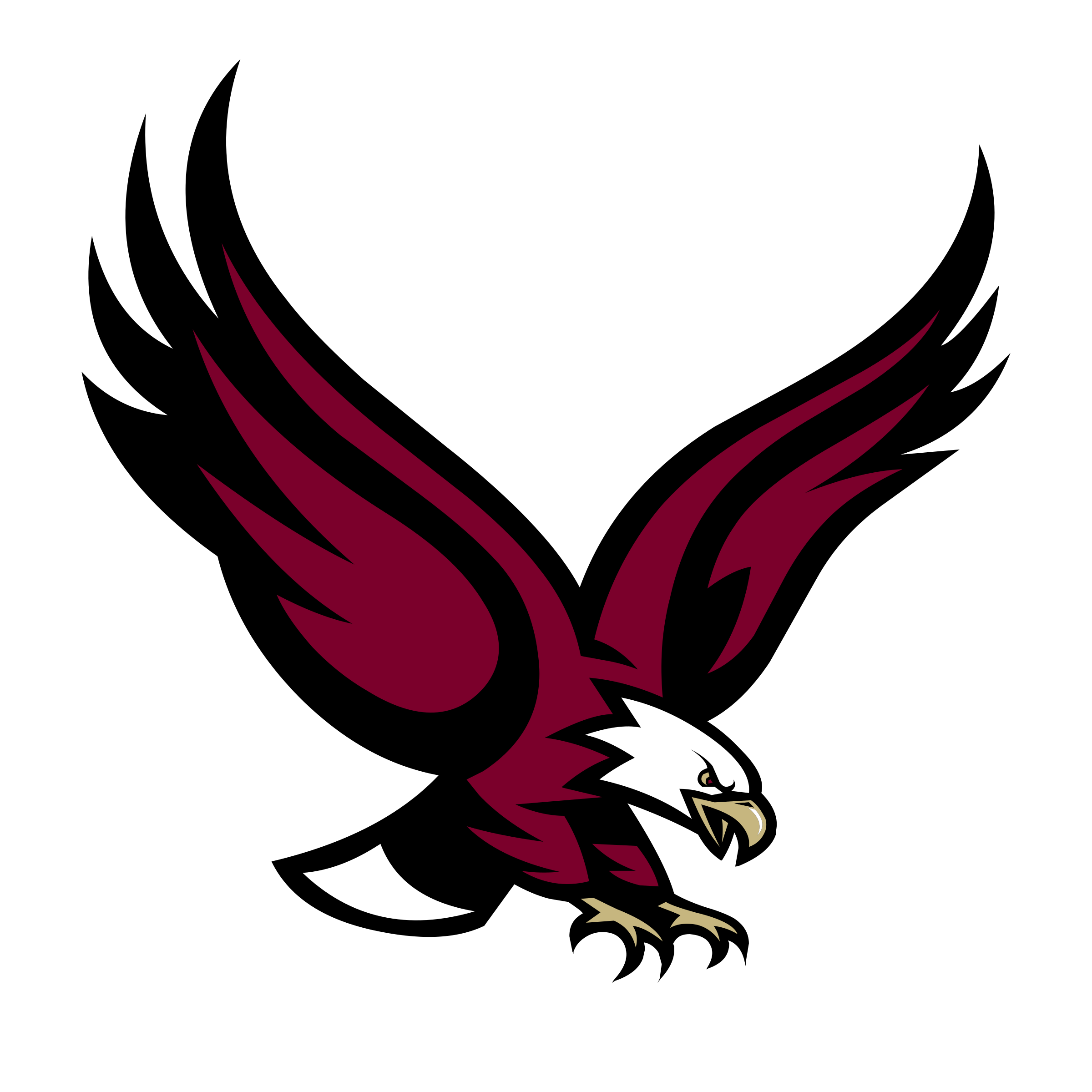 Eagle vector png, Eagle vector png Transparent FREE for ... - Eagle SVG
