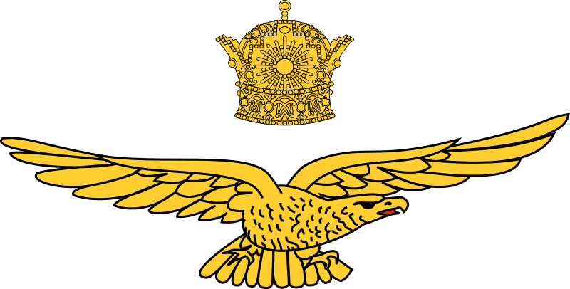 FileIIAF Eaglesvg  Wikimedia Commons