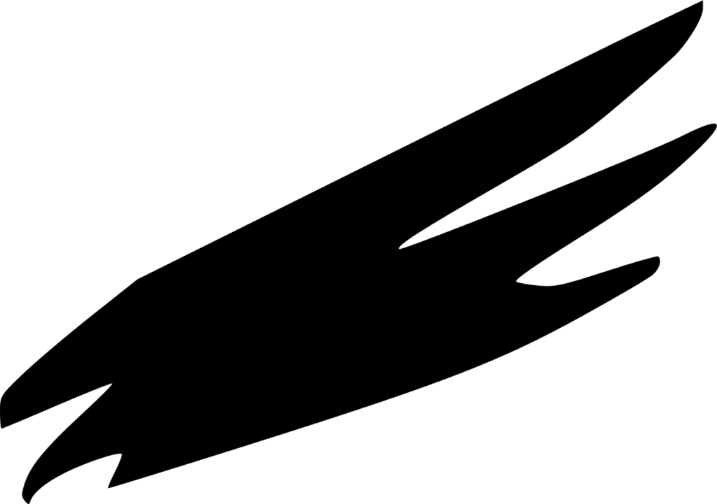 FileEagle blacksvg  Wikimedia Commons