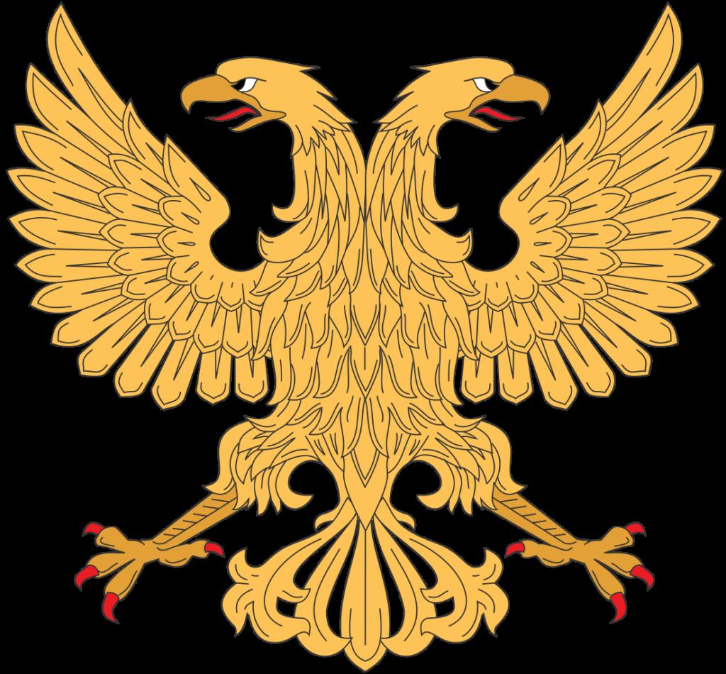 FileDisplayed double head eaglesvg  Wikipedia