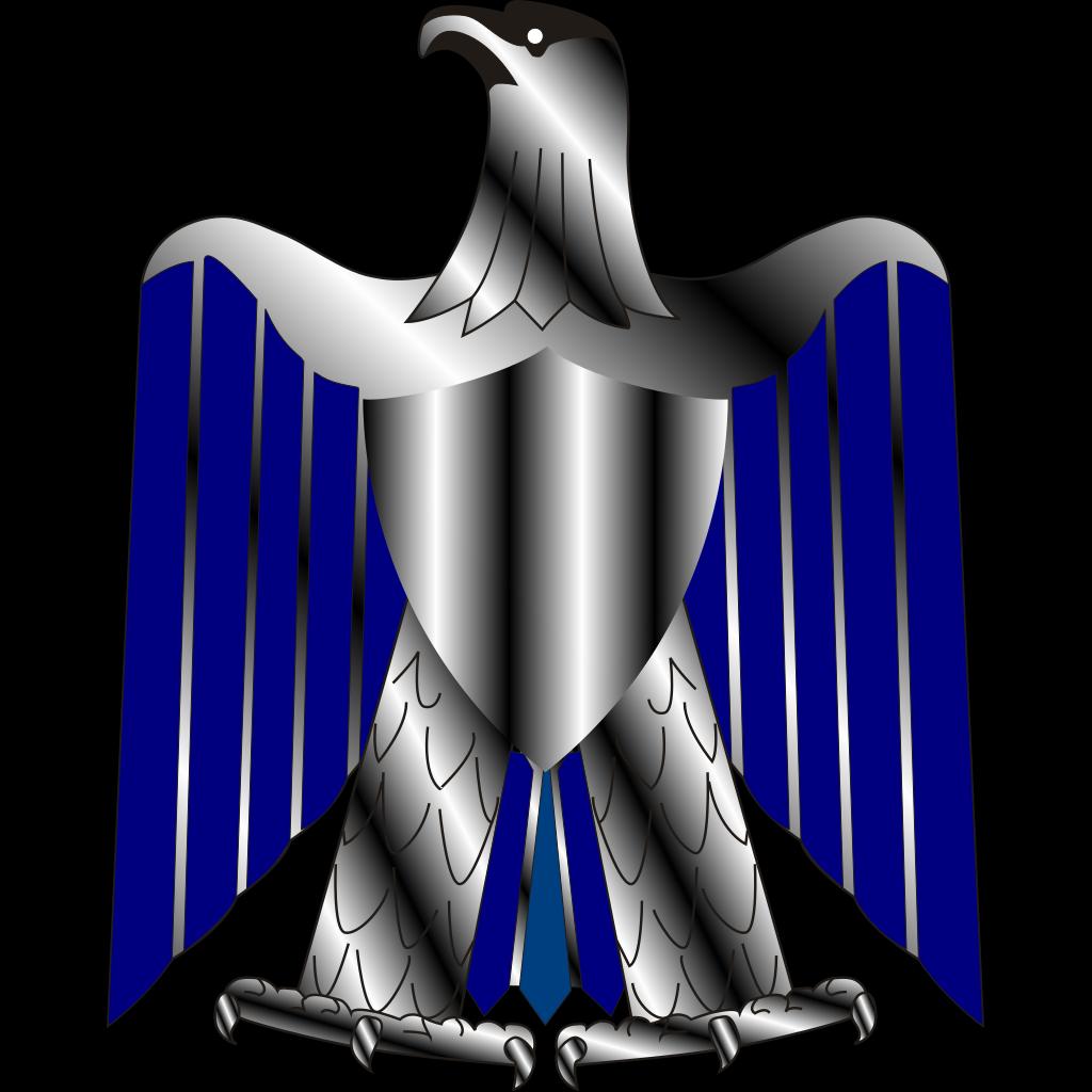 Eagle PNG SVG Clip art for Web  Download Clip Art PNG