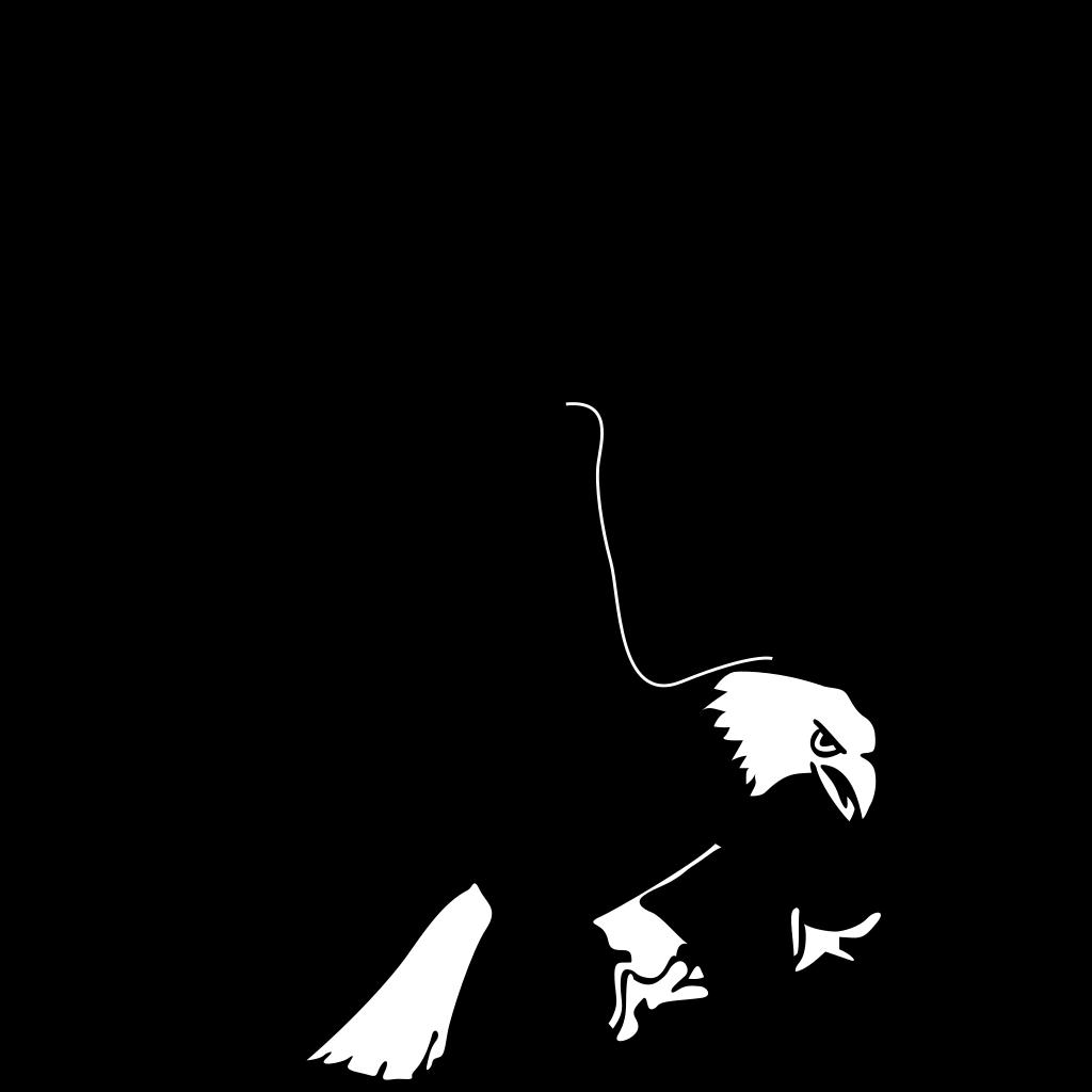 Hunting Eagle PNG, SVG Clip art for Web - Download Clip ... - Eagle SVG
