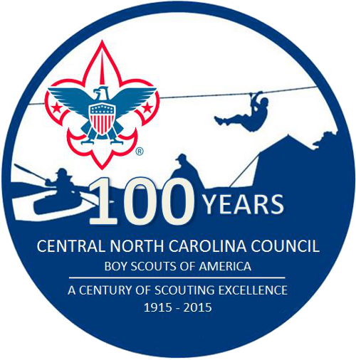 Logo Boy Scouts of America Brand Silhouette Font  others
