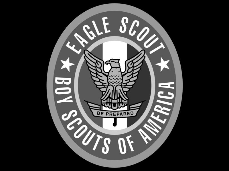15 Free Boy Scout Svg Files Gif Free SVG files