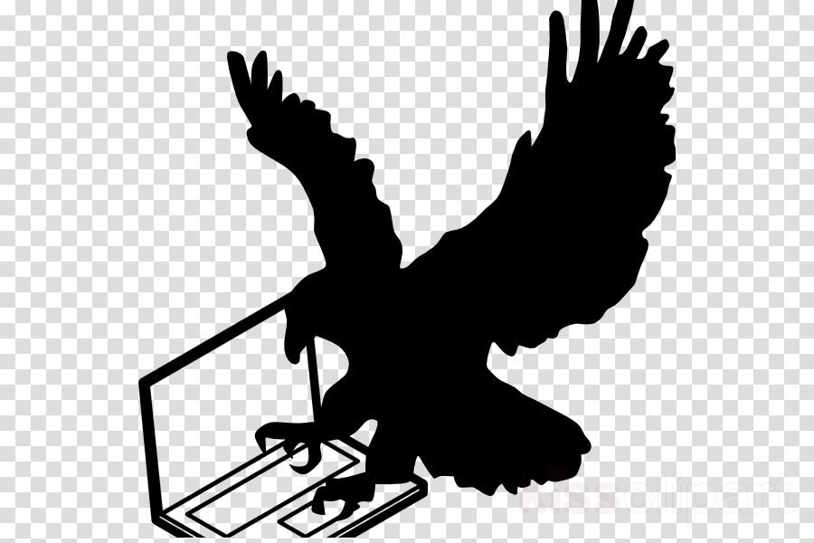eagle silhouette clip art free 19 free Cliparts  Download