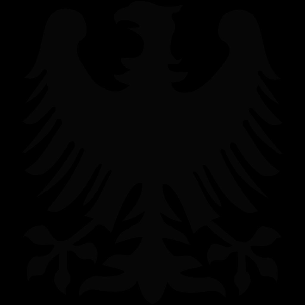 Eagle Silhouette PNG SVG Clip art for Web  Download Clip