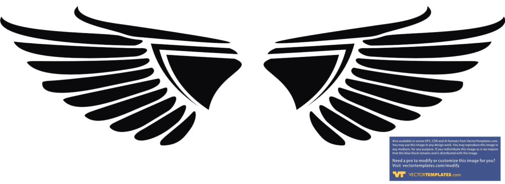 Eagle vector png Eagle vector png Transparent FREE for