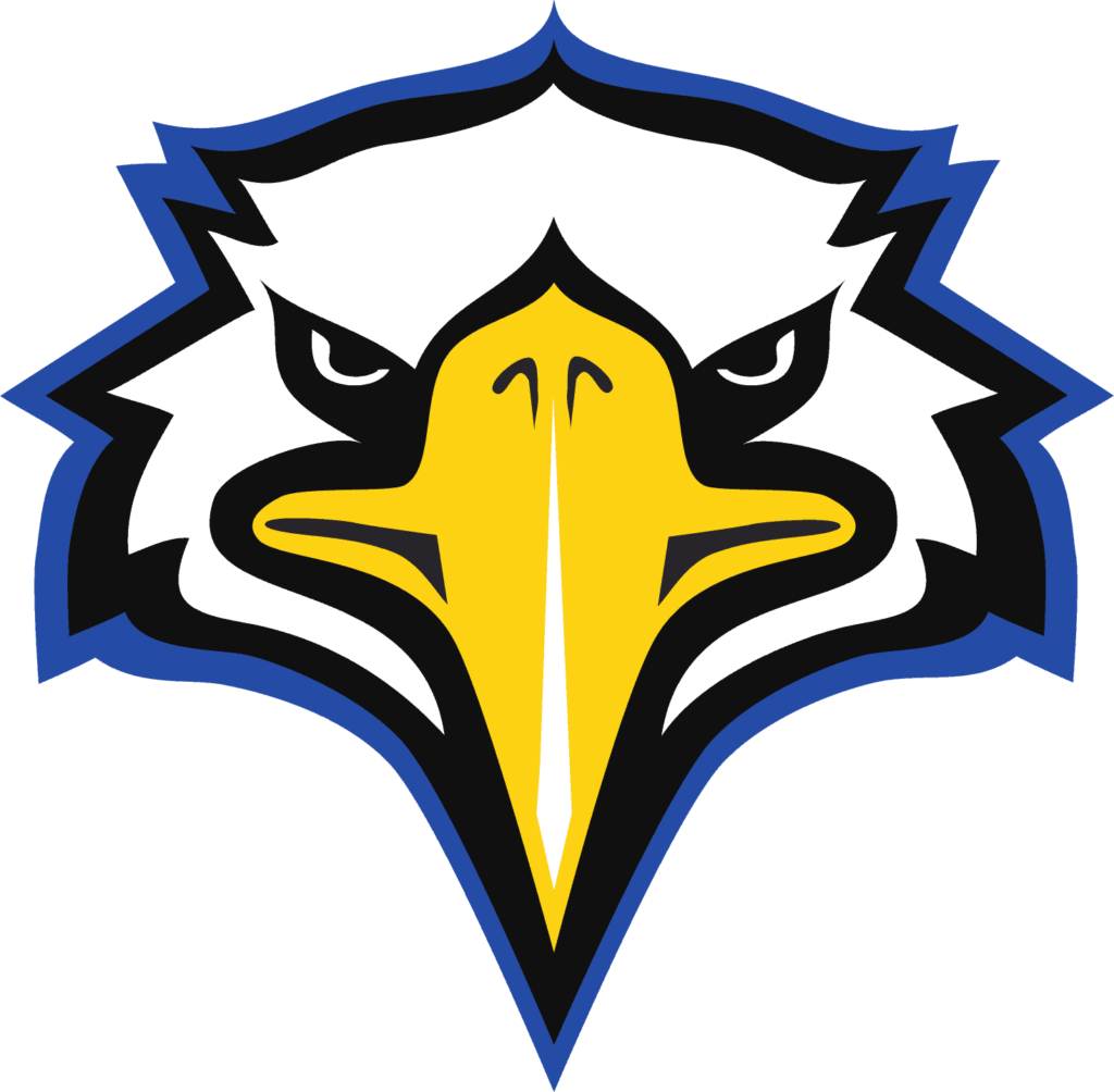 Morehead State Eagles Logo Download Vector