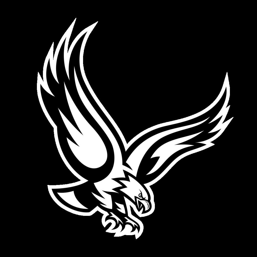 Philadelphia Eagles Bald Eagle  philadelphia eagles png