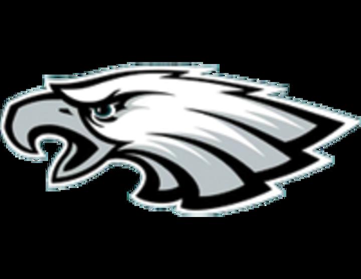 South Lake High School Groveland Philadelphia Eagles Sport