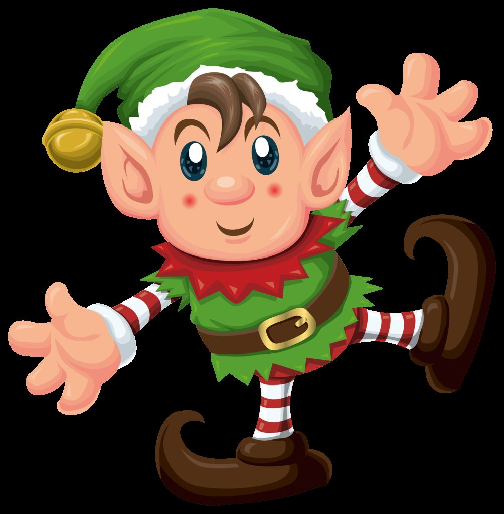 christmas elf clipart png 20 free Cliparts  Download