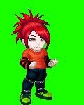 Viewing teh emo sasukes profile  Profiles v2  Gaia Online