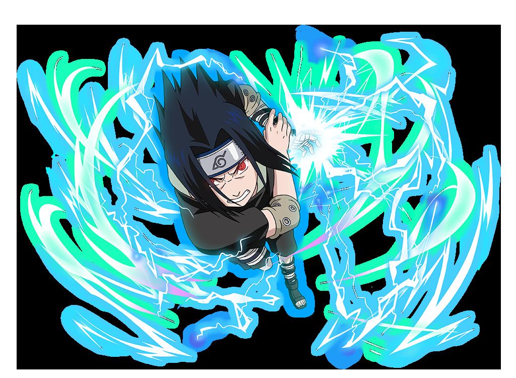 Sasuke Uchiha  Naruto desenho Naruto personagens